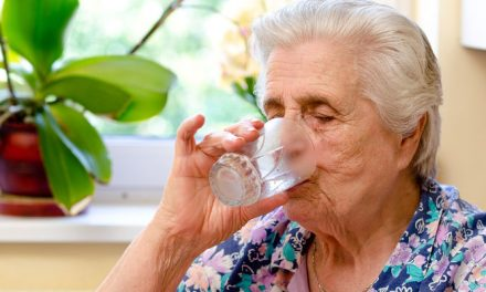 7 Helpful Tips for Seniors and Caregivers Managing Dysphagia