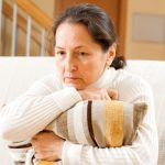 10 Ways to Help Seniors Deal with Isolation and Depression