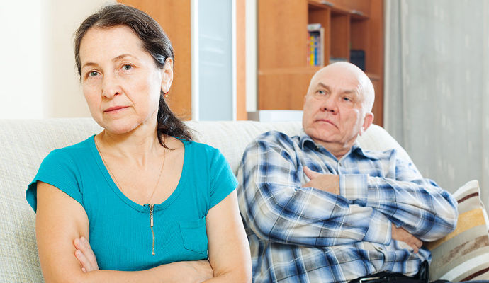 9 Ways to Reduce Anger in Dementia