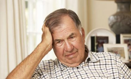 What Is Vascular Dementia? Everything You Need to Know
