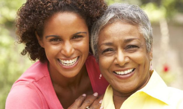 15 Enjoyable Mother's Day Activities for Seniors