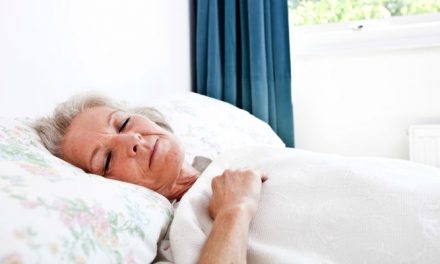 11 Tips to Improve Senior Sleep by Reducing Pain and Discomfort