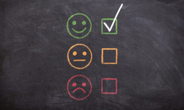 Top 5 Ways to Get Quality User Reviews