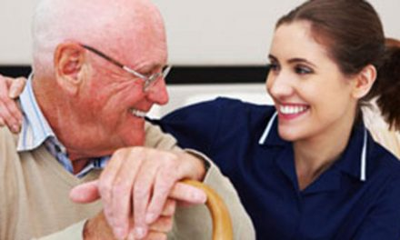 When They Say No: 8 Ways to Introduce In-Home Care for Seniors