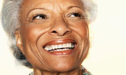 Reduce Caregiver Stress by Celebrating Accomplishments