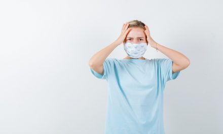 How to Avoid the Effects of Pandemic Fatigue and Caregiver Burnout
