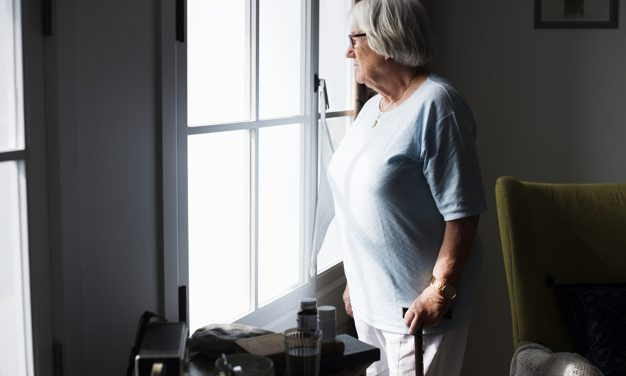 How Covid Has Impacted Mental Health in the Home Care Field