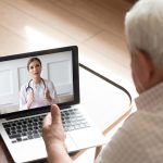 Technology and the Future of Healthcare
